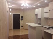 3 otaqlı yeni tikili - Nəsimi r. - 100 m² (2)