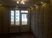 3 otaqlı yeni tikili - Nəsimi r. - 100 m² (12)