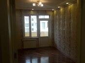3 otaqlı yeni tikili - Nəsimi r. - 100 m² (14)