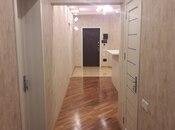 3 otaqlı yeni tikili - Nəsimi r. - 100 m² (4)
