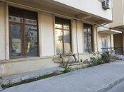 Obyekt - Nəriman Nərimanov m. - 326 m² (7)