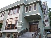 8 otaqlı ev / villa - Qəbələ - 400 m² (5)