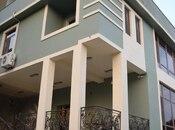 8 otaqlı ev / villa - Qəbələ - 400 m² (8)