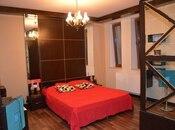 8 otaqlı ev / villa - Qəbələ - 400 m² (32)