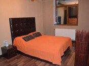 8 otaqlı ev / villa - Qəbələ - 400 m² (35)