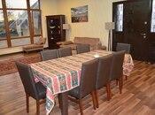 8 otaqlı ev / villa - Qəbələ - 400 m² (18)