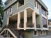 8 otaqlı ev / villa - Qəbələ - 400 m² (7)