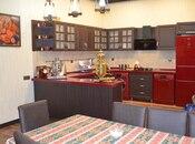 8 otaqlı ev / villa - Qəbələ - 400 m² (19)