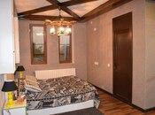 8 otaqlı ev / villa - Qəbələ - 400 m² (28)