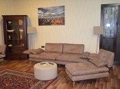 8 otaqlı ev / villa - Qəbələ - 400 m² (16)
