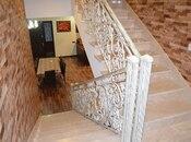 8 otaqlı ev / villa - Qəbələ - 400 m² (25)