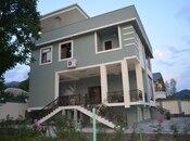 8 otaqlı ev / villa - Qəbələ - 400 m² (3)