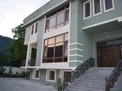 8 otaqlı ev / villa - Qəbələ - 400 m² (4)