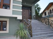 8 otaqlı ev / villa - Qəbələ - 400 m² (6)