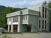 8 otaqlı ev / villa - Qəbələ - 400 m² (2)