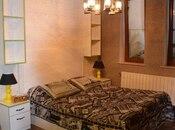 8 otaqlı ev / villa - Qəbələ - 400 m² (29)