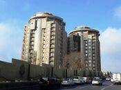 2 otaqlı yeni tikili - Nəsimi r. - 111 m² (22)
