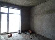 2 otaqlı yeni tikili - Nəsimi r. - 111 m² (10)