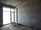 2 otaqlı yeni tikili - Nəsimi r. - 111 m² (6)