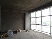 2 otaqlı yeni tikili - Nəsimi r. - 111 m² (12)