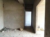 2 otaqlı yeni tikili - Nəsimi r. - 111 m² (4)