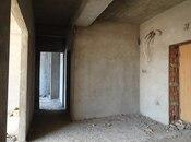 2 otaqlı yeni tikili - Nəsimi r. - 111 m² (5)