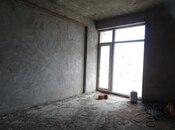2 otaqlı yeni tikili - Nəsimi r. - 111 m² (9)