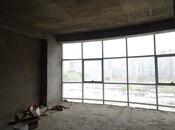 2 otaqlı yeni tikili - Nəsimi r. - 111 m² (3)