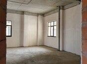 Obyekt - Nəsimi r. - 120 m² (8)