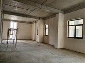 Obyekt - Nəsimi r. - 120 m² (9)