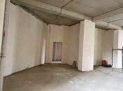 Obyekt - Nəsimi r. - 120 m² (10)