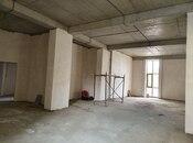 Obyekt - Nəsimi r. - 120 m² (11)