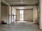 Obyekt - Nəsimi r. - 120 m² (12)