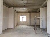 Obyekt - Nəsimi r. - 120 m² (13)