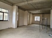 Obyekt - Nəsimi r. - 120 m² (14)