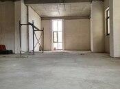 Obyekt - Nəsimi r. - 120 m² (16)
