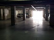 3 otaqlı yeni tikili - Nəsimi r. - 130 m² (41)