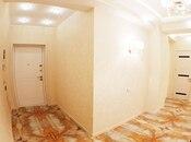 3 otaqlı yeni tikili - Nəsimi r. - 130 m² (39)