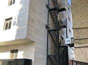 Obyekt - İnşaatçılar m. - 1300 m² (9)