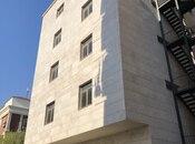 Obyekt - İnşaatçılar m. - 1300 m² (5)