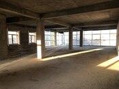 Obyekt - İnşaatçılar m. - 1300 m² (14)