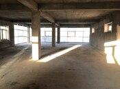 Obyekt - İnşaatçılar m. - 1300 m² (13)