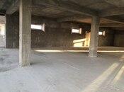 Obyekt - İnşaatçılar m. - 1300 m² (20)