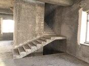 Obyekt - İnşaatçılar m. - 1300 m² (18)