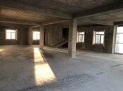 Obyekt - İnşaatçılar m. - 1300 m² (16)