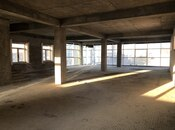 Obyekt - İnşaatçılar m. - 1300 m² (15)