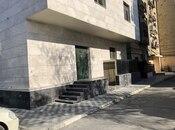 Obyekt - İnşaatçılar m. - 1300 m² (10)