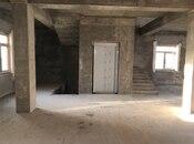 Obyekt - İnşaatçılar m. - 1300 m² (7)