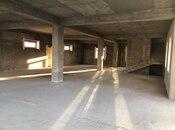 Obyekt - İnşaatçılar m. - 1300 m² (17)