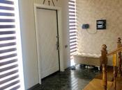 8 otaqlı ev / villa - Badamdar q. - 600 m² (11)